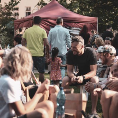 krnov coffee festival 2020 - 081