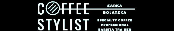 logo CF white transparent