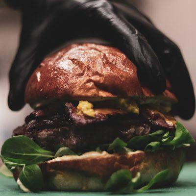 mc jidlo burger - 07